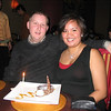 Birthdays2006 023.jpg