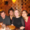 Birthdays2006 022.jpg