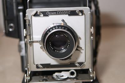 Optar 135mm f/4.7