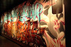 The grafiti