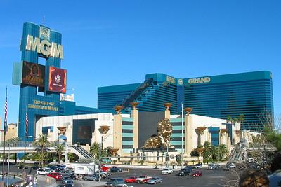 2006-03-Las-Vegas-Strip