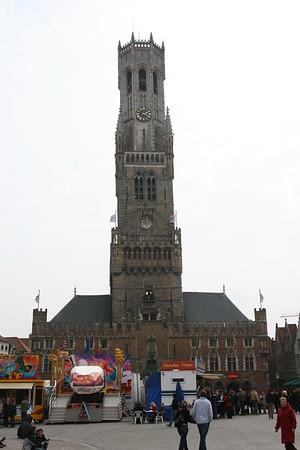 2006-04-01 Belgium