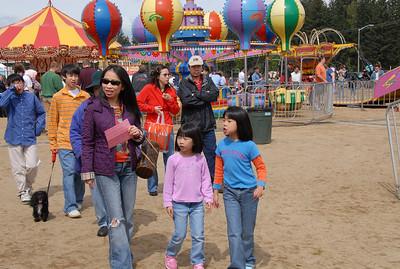 2006-04-30 Fair