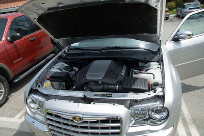 2006-05