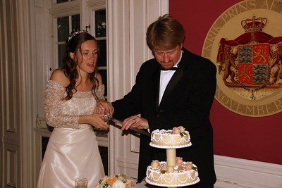 2006-07-01 Wedding From Guests