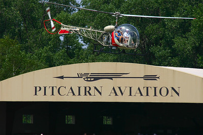 2006-07-AirVenture-Pioneer-Airport-n-Museum