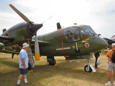 2006-07-AirVenture-War-Birds