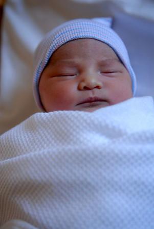 2006-08-09 Tiona Neihardt Was Born