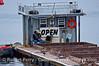 Bait barge operator 2006 08-12 SB Harbor--204