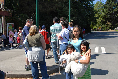 2006-08-25 Woodland Park Zoo