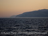 sunset 2006 09-09 Sta Cruz Isl--022modCROP