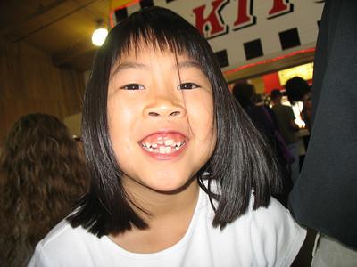 2006-09-17 Puyallup Fair (Kids' Photos)