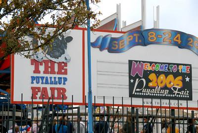 2006-09-17 Puyallup Fair