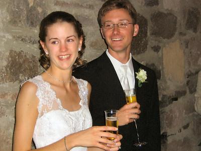 2006-09-Carrie-n-Joe-Marry-Reception