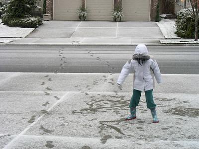 2006-11-27 Snow