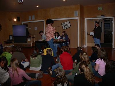 2006 Lifenight (TheBibleShow)