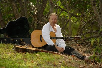 2006 Lumpy Sue Acoustic Music Festival