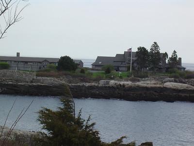 2006 - May