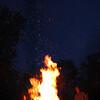 Cinco de Mayo Hoose-fire
