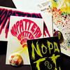 NoPattern Package