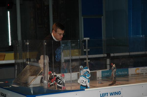 2006 SVJFAC