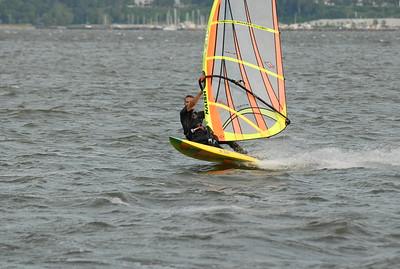1104_dave windsurfing