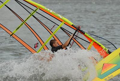 1114_dave windsurfing