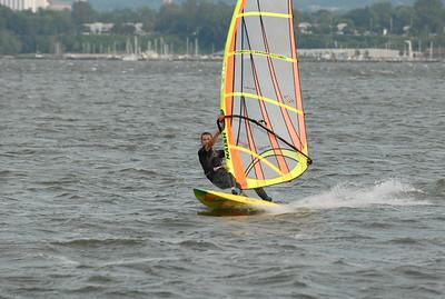 1103_dave windsurfing