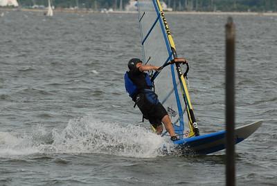 1093_gary windsurfing