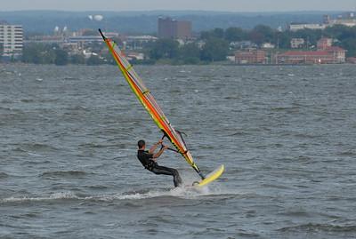 1066_dave windsurfing