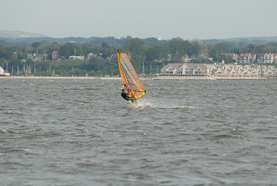 1116_dave windsurfing