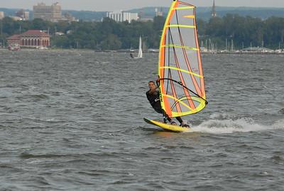 1075_dave windsurfing
