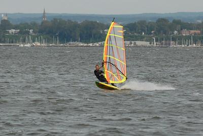 1074_dave windsurfing