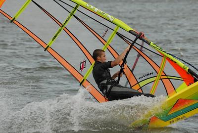 1113_dave windsurfing