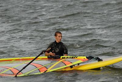 1085_dave windsurfing