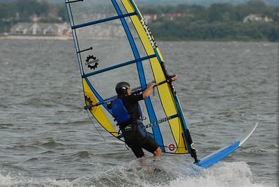 1095_gary windsurfing