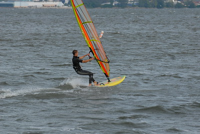 1062_dave windsurfing