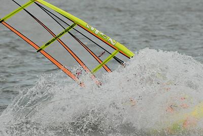 1115_dave windsurfing