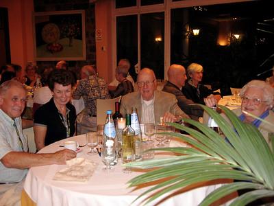 Sicily October 1-10, 2006