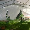 20060528_18-01-49_1564_ahrens