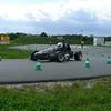 20060528_15-02-23_1515_ahrens