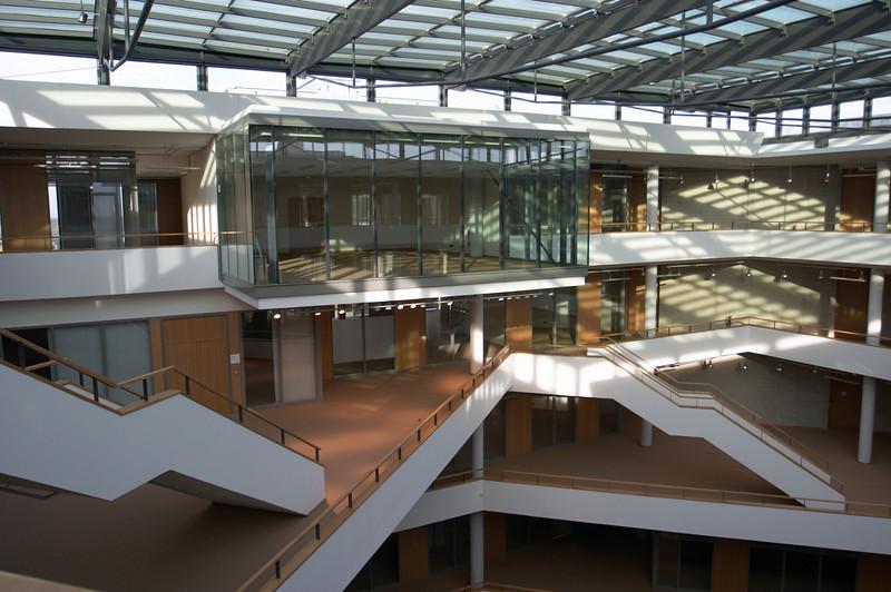 20061202_13-11-45_7022_ruehland