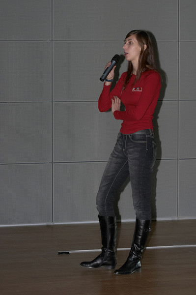 20061202_12-44-20_6988_ruehland