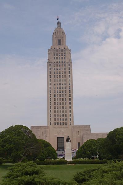 AKAPhiA legislative day