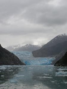 Alaska - Lydia Osborne