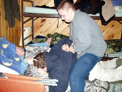 Camping 048