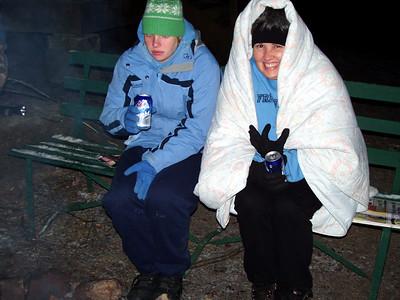 Camping 049