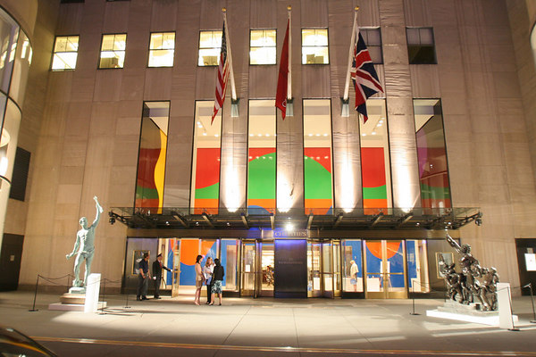 "<a href=""http://www.christies.com/home_page/home_page.asp"">Christies</a>, 20 Rockefeller Plaza, New York, NY 10020"