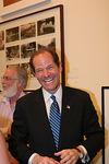 "<a href=""http://en.wikipedia.org/wiki/Eliot_Spitzer"">Eliot Spitzer</a>"