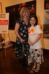 Nancy Aiello & Amelia Aiello